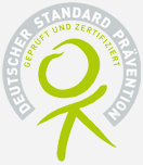 logo_deutscher_standard_praevention